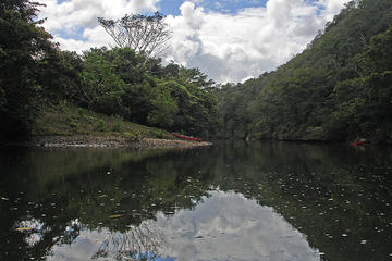 Macal River
