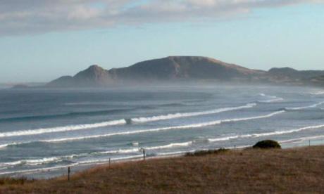Marrawah Beach, Tasmania (101 Best Australian Beaches)