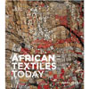 African Textiles Today