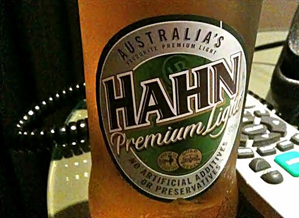 Australian Beers by State_Australia
