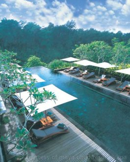 Looking For A Tropical Get Away Where You Can Make Your Honeymoon Dollars Go Far Then Bali Is The Perfect Place To Start