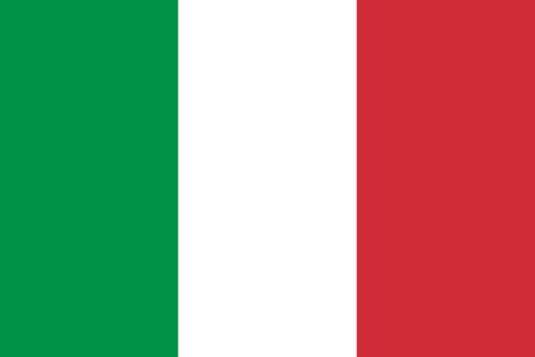 Italian Flag What The Colors Mean A Little Historyitaly